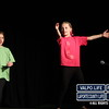 Washingtown_Township_Elementary_Talent_Show_2011 (7)