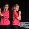 Washingtown_Township_Elementary_Talent_Show_2011 (2)