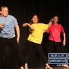 Washingtown_Township_Elementary_Talent_Show_2011 (9)