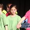 Washingtown_Township_Elementary_Talent_Show_2011 (15)