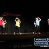 Washingtown_Township_Elementary_Talent_Show_2011 (10)