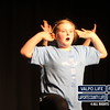 Washingtown_Township_Elementary_Talent_Show_2011 (11)