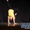Washingtown_Township_Elementary_Talent_Show_2011 (4)