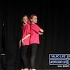 Washingtown_Township_Elementary_Talent_Show_2011 (3)