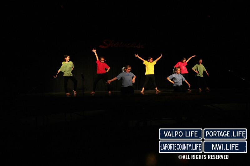 Washingtown_Township_Elementary_Talent_Show_2011