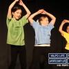 Washingtown_Township_Elementary_Talent_Show_2011 (8)