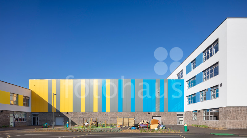 Atam Academy