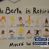 Mike-Berta-Retirement-Open-House (18)