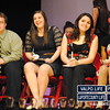 PHS-Foreign-Language-Honor-Society (9)