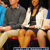 PHS-Foreign-Language-Honor-Society (5)