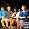 PHS-Foreign-Language-Honor-Society (10)