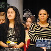 PHS-Foreign-Language-Honor-Society (12)