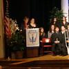 PHS-National-Honor-Society-Inductions-2012 (21)