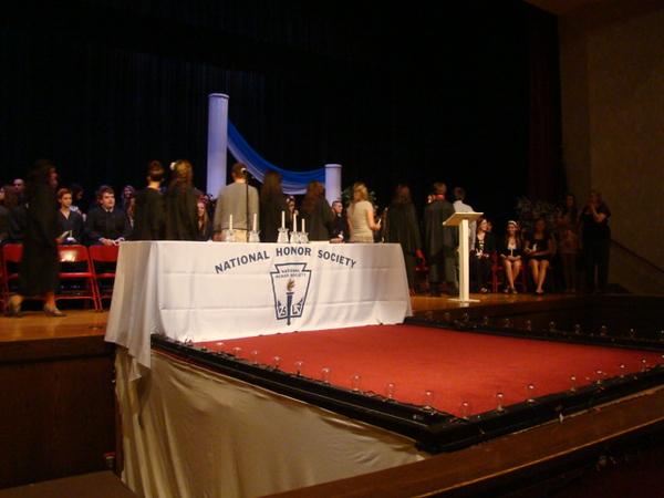 PHS-National-Honor-Society-Inductions-2012 (13)