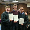 PHS-National-Honor-Society-Inductions-2012 (106)
