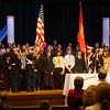 PHS-National-Honor-Society-Inductions-2012 (16)
