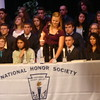 PHS-National-Honor-Society-Inductions-2012 (22)