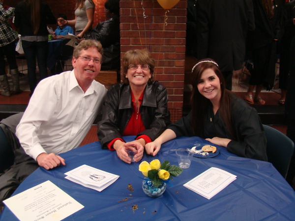 PHS-National-Honor-Society-Inductions-2012 (112)