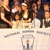 PHS-National-Honor-Society-Inductions-2012 (23)