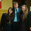 PHS-National-Honor-Society-Inductions-2012 (114)