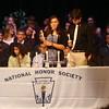 PHS-National-Honor-Society-Inductions-2012 (27)