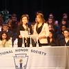 PHS-National-Honor-Society-Inductions-2012 (24)
