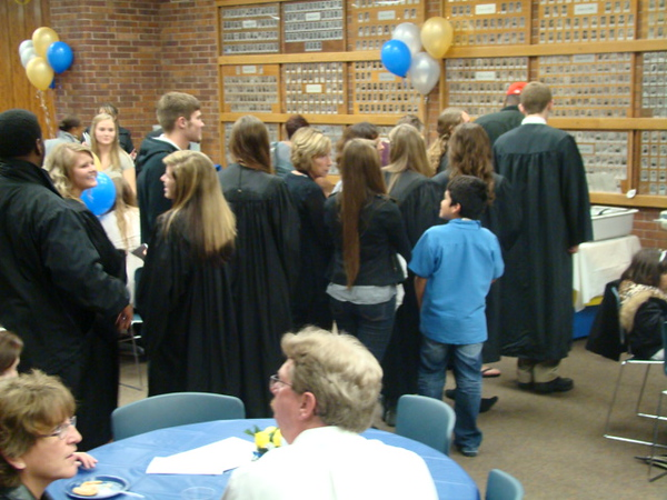 PHS-National-Honor-Society-Inductions-2012 (115)