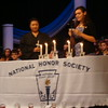 PHS-National-Honor-Society-Inductions-2012 (28)