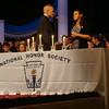 PHS-National-Honor-Society-Inductions-2012 (30)