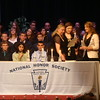 PHS-National-Honor-Society-Inductions-2012 (26)