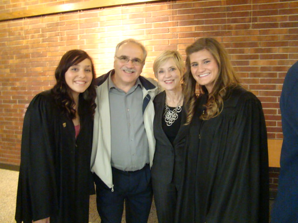 PHS-National-Honor-Society-Inductions-2012 (107)