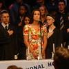 PHS-National-Honor-Society-Inductions-2012 (18)