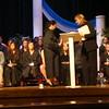 PHS-National-Honor-Society-Inductions-2012 (29)
