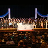 PHS-National-Honor-Society-Inductions-2012 (20)