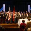 PHS-National-Honor-Society-Inductions-2012 (19)