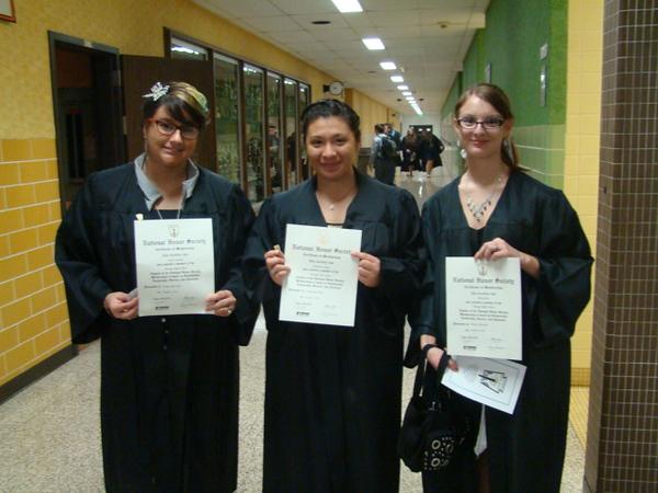 PHS-National-Honor-Society-Inductions-2012 (113)