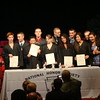 PHS-National-Honor-Society-Inductions-2012 (100)