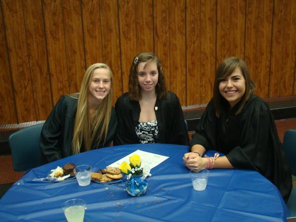 PHS-National-Honor-Society-Inductions-2012 (110)