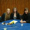 PHS-National-Honor-Society-Inductions-2012 (110)