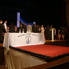PHS-National-Honor-Society-Inductions-2012 (14)