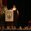 PHS-National-Honor-Society-Inductions-2012 (10)