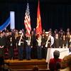 PHS-National-Honor-Society-Inductions-2012 (17)