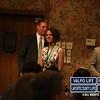 VHS Academic Awards-22