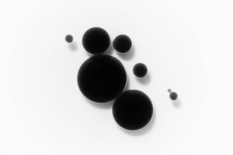 A go at abstract.