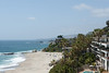 <h3>1000 Step Beach</h3> Raw shot; no alterations.