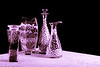 <h2>Lightroom Manual</h2>    - Greyscale       - Adjust color siders       - Splt Toning changes