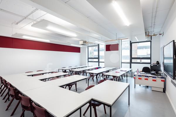 Brakenhale Academy, Bracknell
