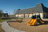 Carpe Diem Pre-School, Frisco, Tx.  Clients:  Adolfson &  Peterson Construction & Laguarda Low Architects, Dallas. :