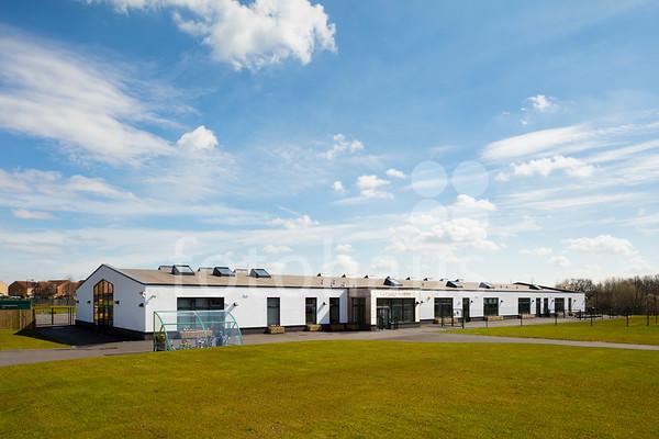 Carr Lodge Academy