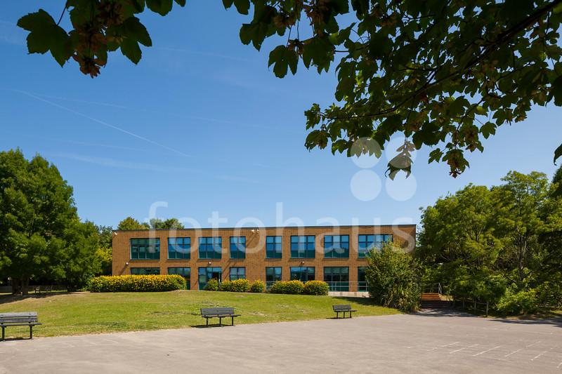 Castle Hill Junior School